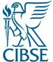 CIBSE Certification